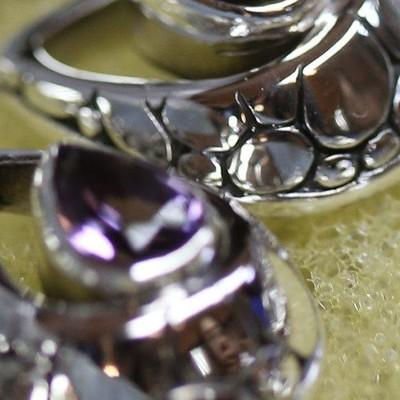 Gut bekannt Silber reinigen mit Silberbad - Love Your Diamonds DG79